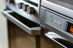comfort-control-cooking-data